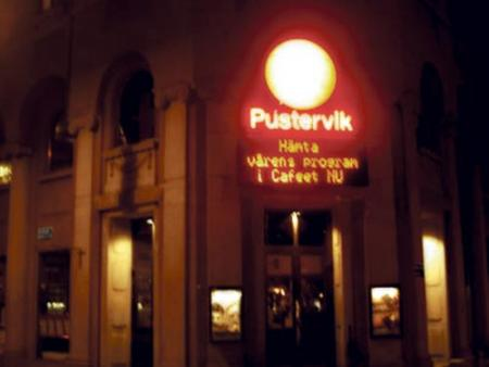 pustervik-gothenburg