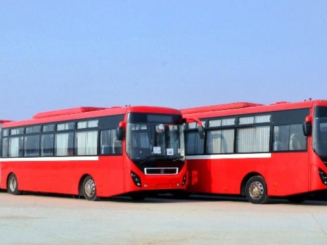 ataturkbuses
