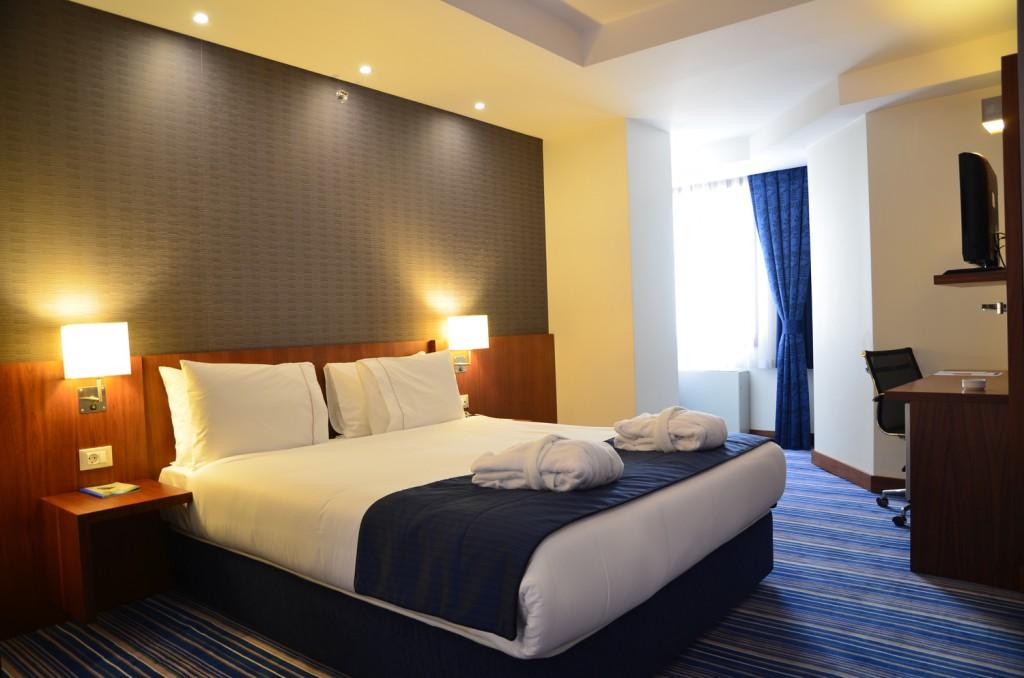 hotelwyndham