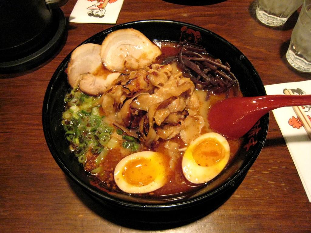Tokyo_08_03_31_Shinjuku_Ajisen_R-1