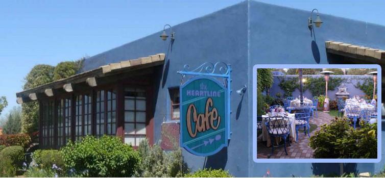 Best Sedona Restaurants