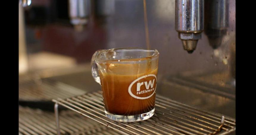 Best Gourmet Coffee Shops In Las Vegas