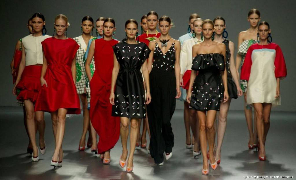 13125-tendencias-madrid-fashion-week-2013-de-0x665-2