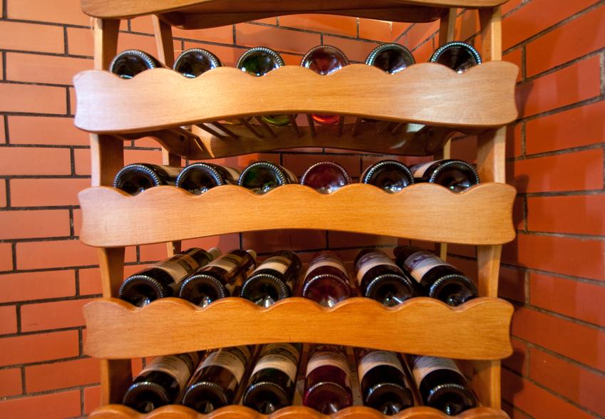 spanish wine bar tour