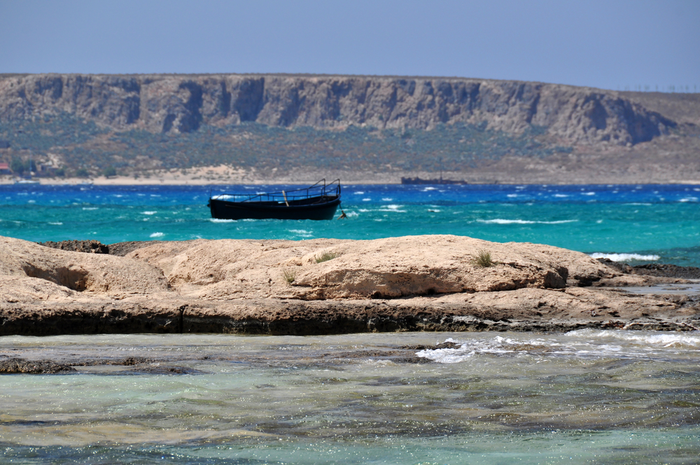beach holidays in greece