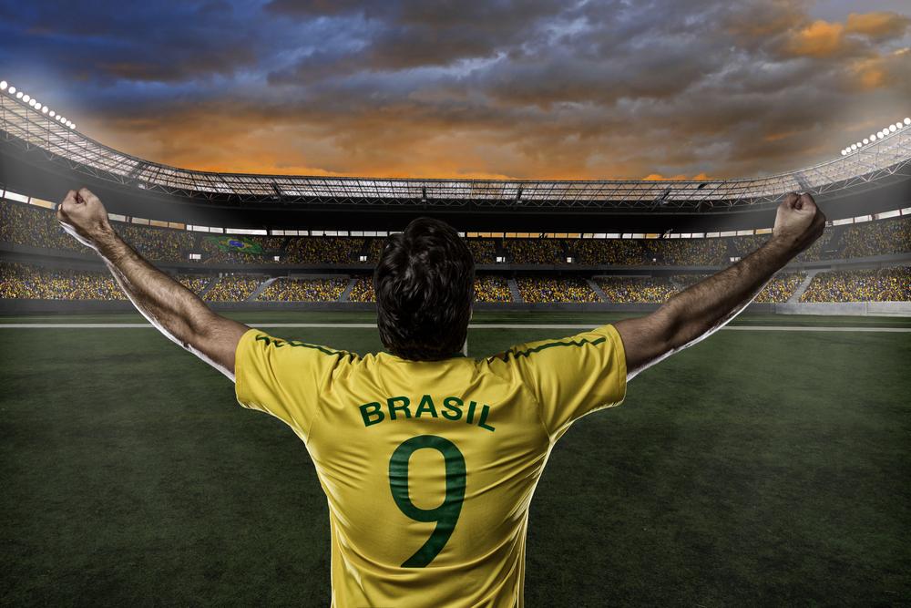 brazil soccer us mens world cup 2014
