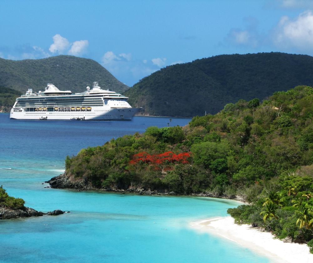 VS_Cruise