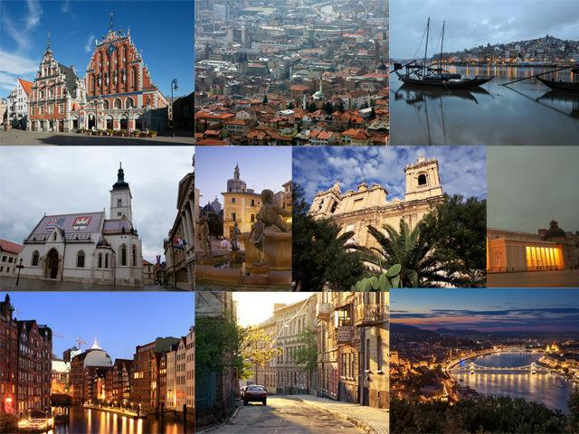 top-10-european-cities-to-see-now
